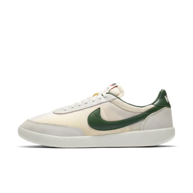 Nike Killshot OG SP 'Gorge Green'