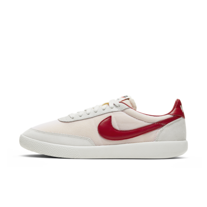 Nike Killshot OG SP 'Gym Red' CU9180-101