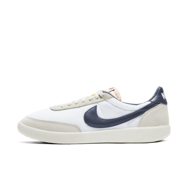 Nike Killshot OG SP 'Midnight Navy' CU9180-102
