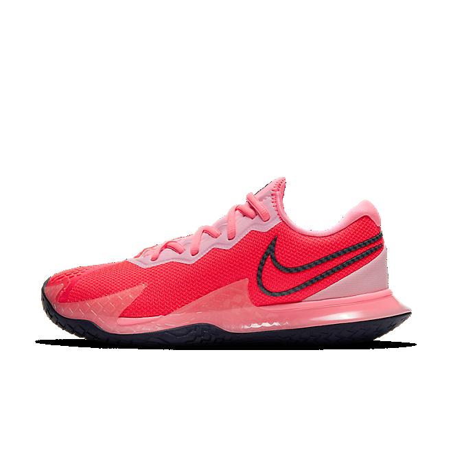 NikeCourt Air Zoom Vapor Cage 4 Hardcourt