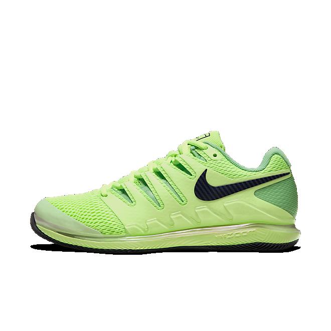 NikeCourt Air Zoom Vapor X Hardcourt