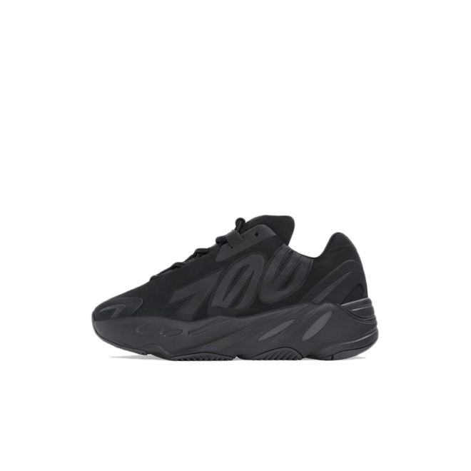 adidas Yeezy Boost 700 MNVN Kids 'Black'