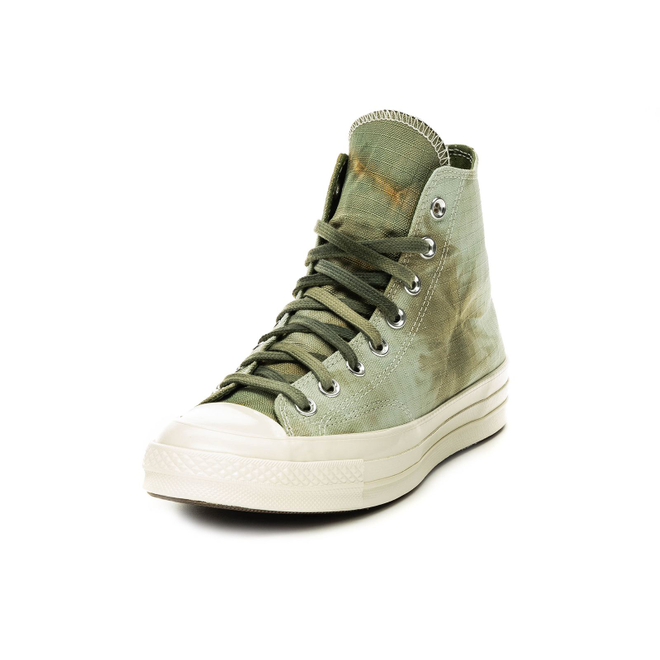 Chuck Taylor All Star '70 Hi *Tie Dye*