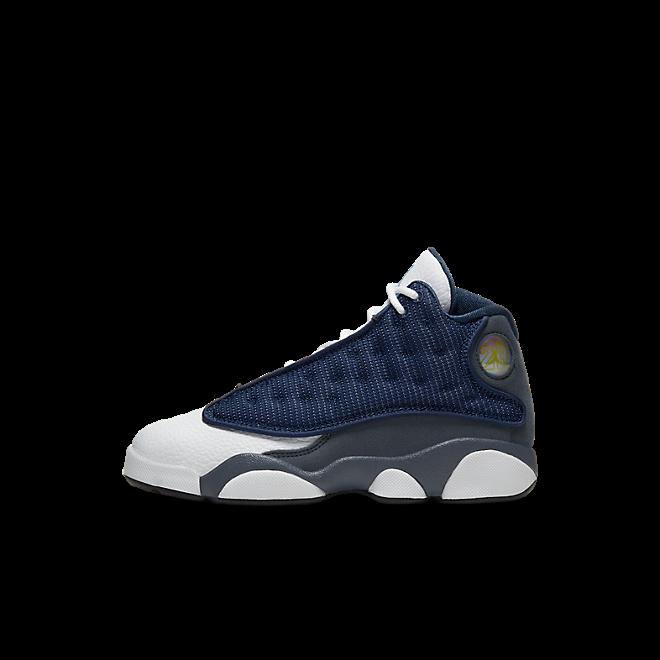 Jordan 13 Retro Flint 2020 (PS)