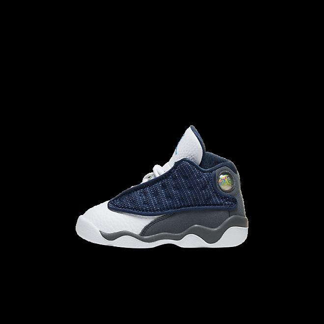 Jordan 13 Retro Flint 2020 (TD)