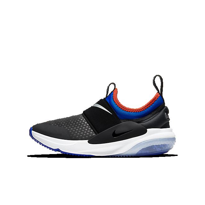Nike Joyride Nova