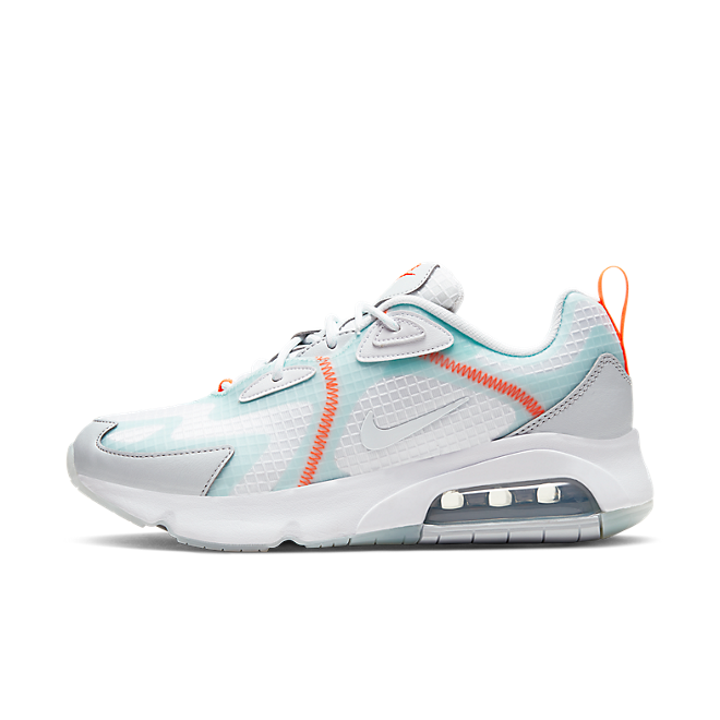 Nike Air Max 200 SE