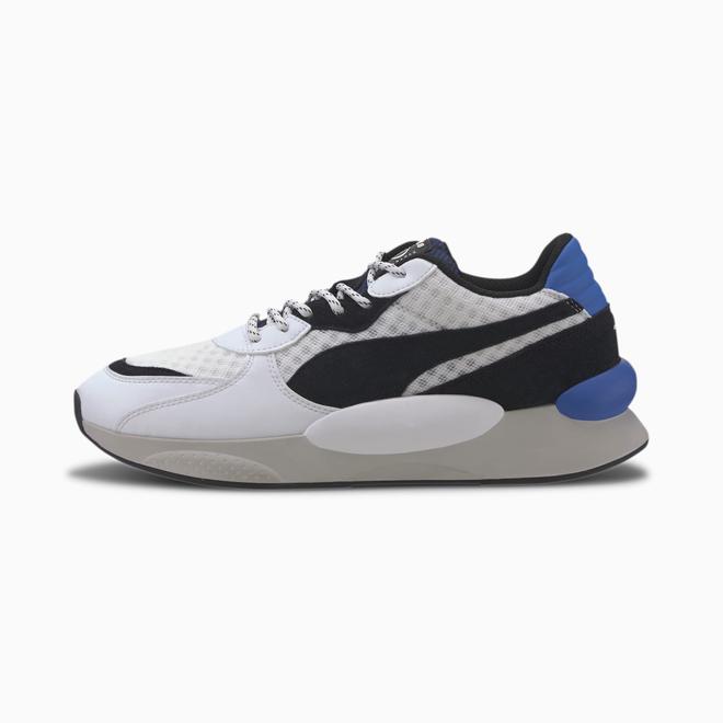 Puma Rs 9.8 Ultra Sportschoenen