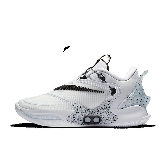 Nike Adapt BB 2.0 Oreo (US Charger)