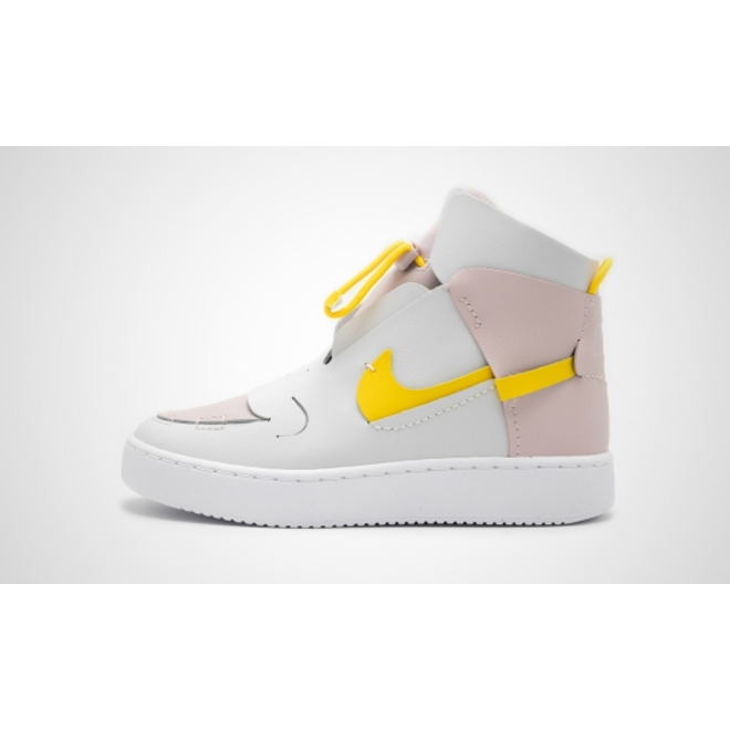 Nike WMNS Vandalised