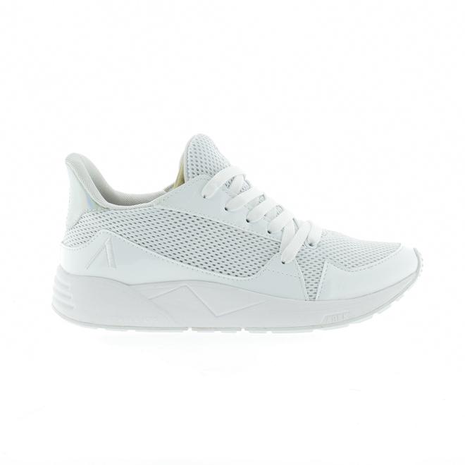 Arkk Arkk Sneaker (37 t/m 41) 201ARK03