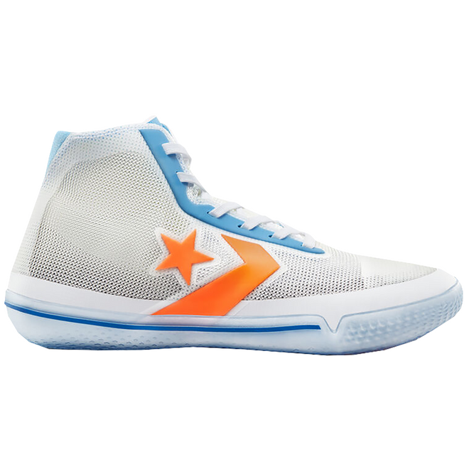 Converse All-Star Pro BB Solstice