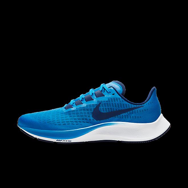 Nike Air Zoom Pegasus 37 Photo Blue