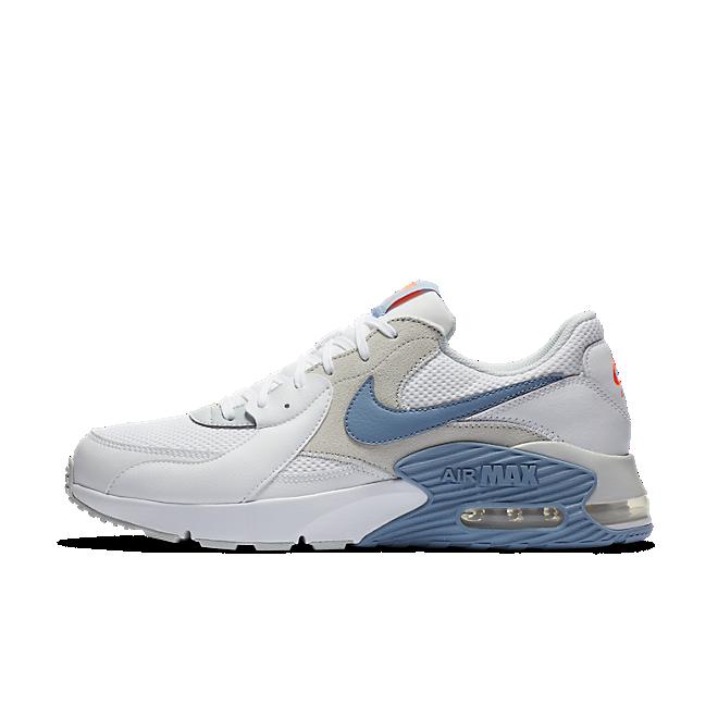 Nike Air Max Excee Indigo Fog