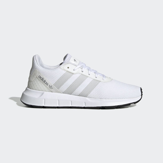 adidas Originals Swift Run RF