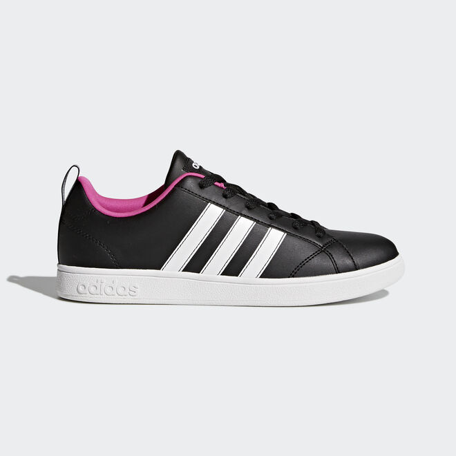 adidas VS Advantage   BB9623   Sneakerjagers