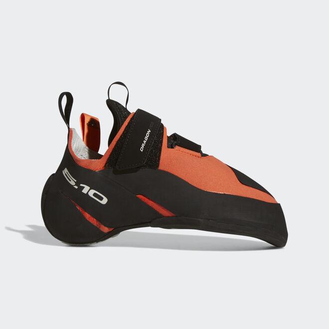 adidas Five Ten Climbing Dragon VCS