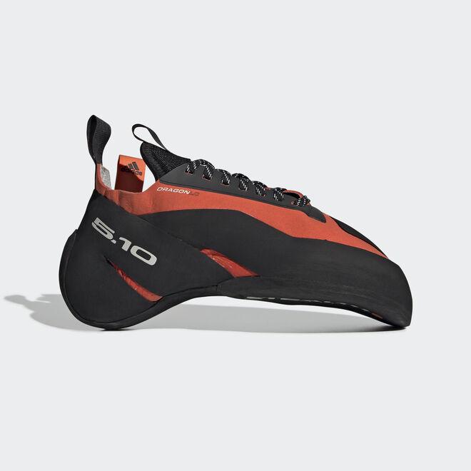 adidas Five Ten Dragon Klimschoenen