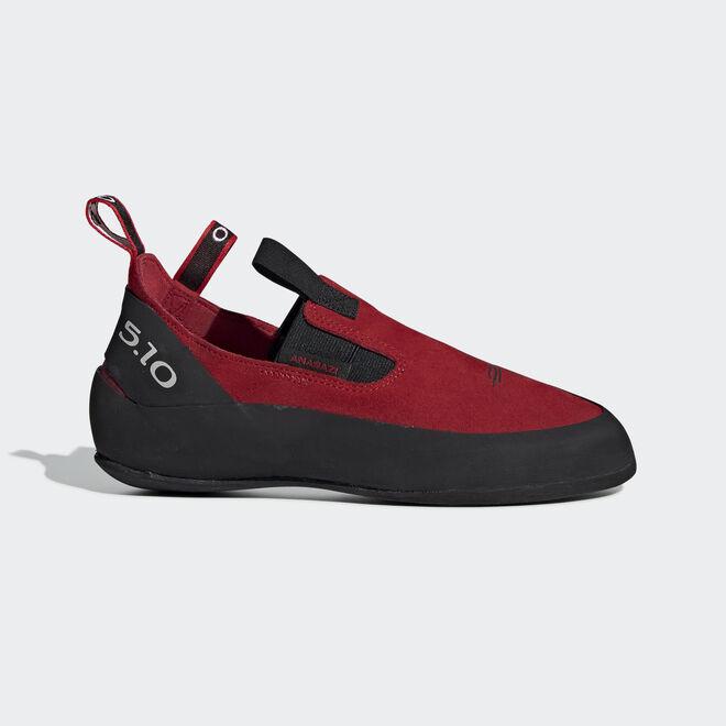 adidas Five Ten Moccasym Klimschoenen