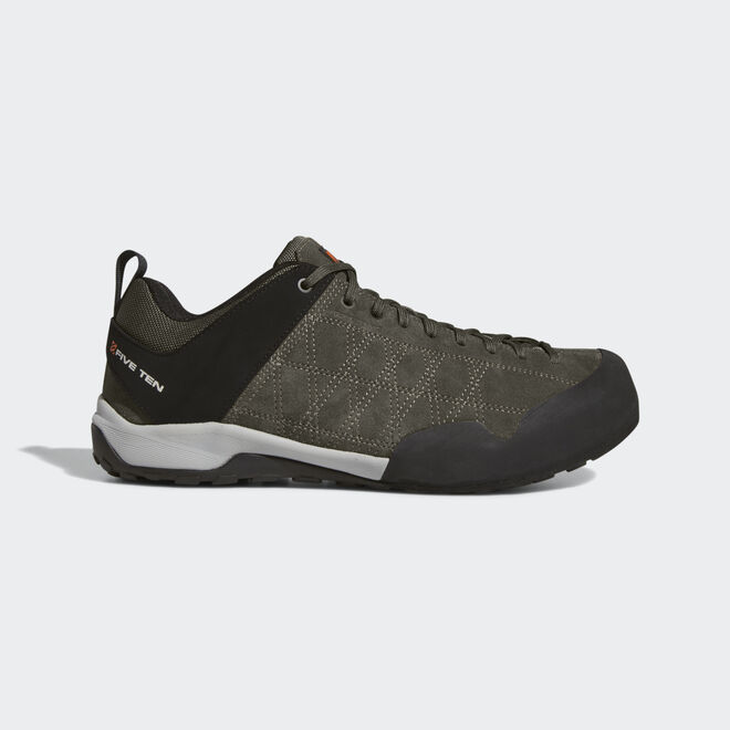 adidas Five Ten Climbing Guide Tennie
