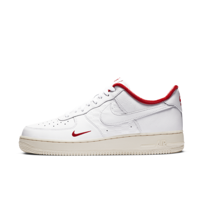 Kith X Nike Air Force 1 Low CZ7926-100