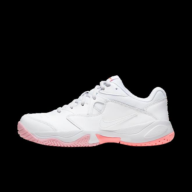 NikeCourt Lite 2 Hardcourt