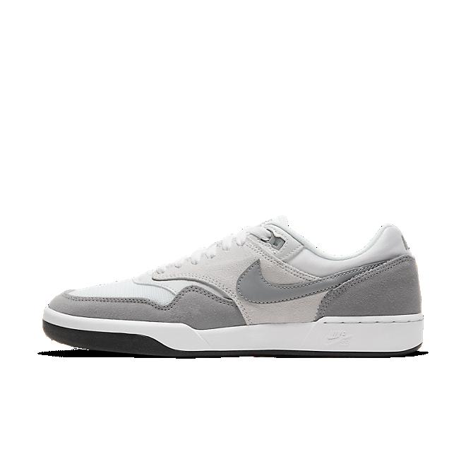 Nike SB GTS Return