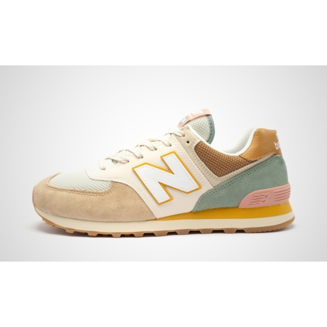 New Balance ML574SOT | 774941-60-9 | Sneakerjagers