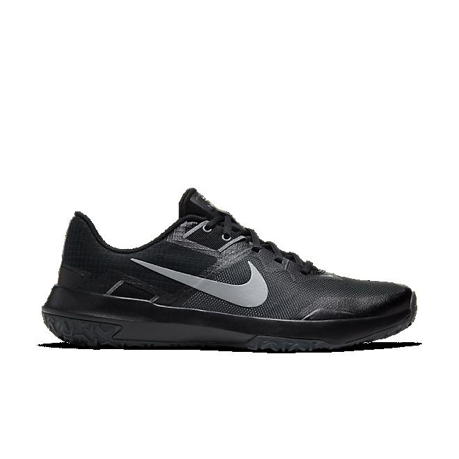 Nike Varsity Compete TR 3