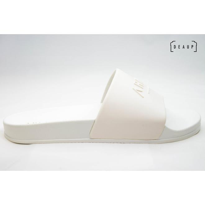 Arkk Slide 'White'