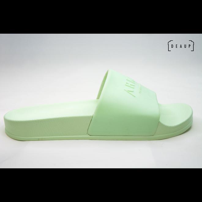Arkk Slide 'Light Jade'