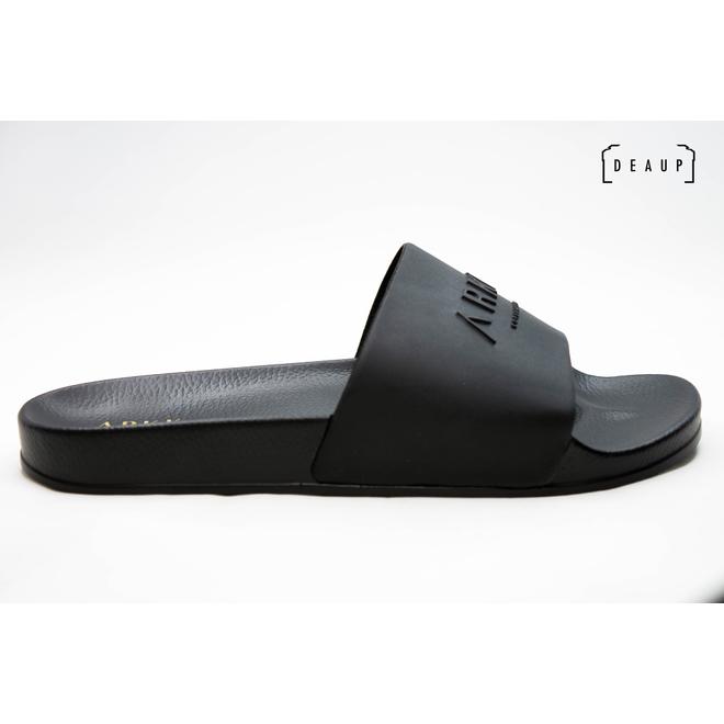 Arkk Slide 'Black'