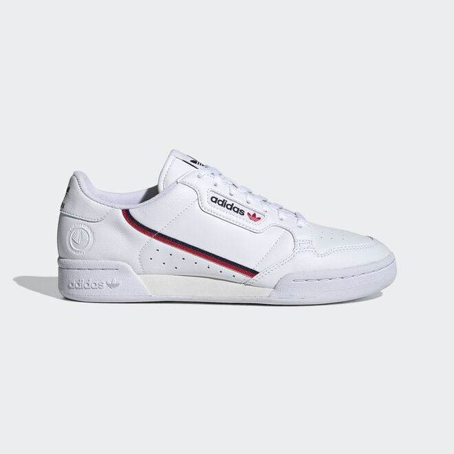adidas Continental 80 low-top FW2336