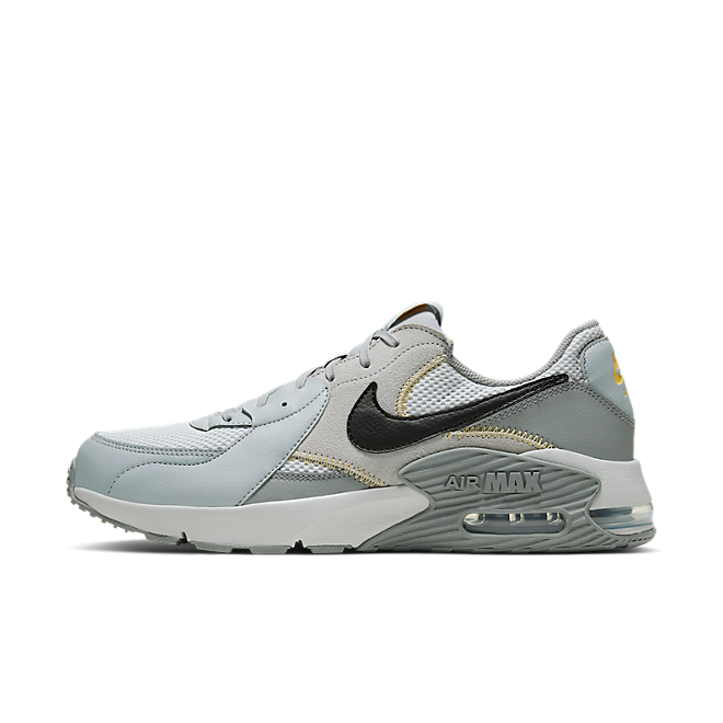 Nike Sportswear Air Max Excee