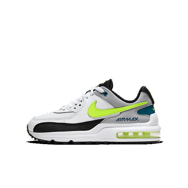 Nike Sportswear Air Max Wright GS