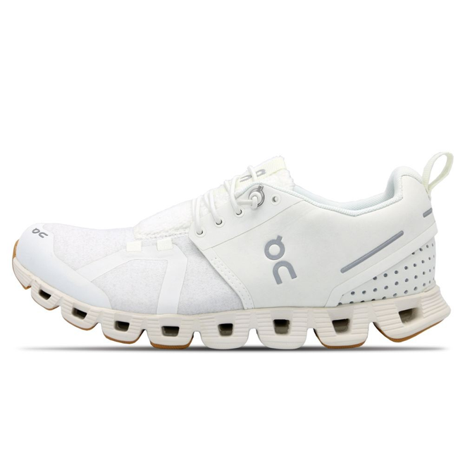On WMNS Cloud Terry