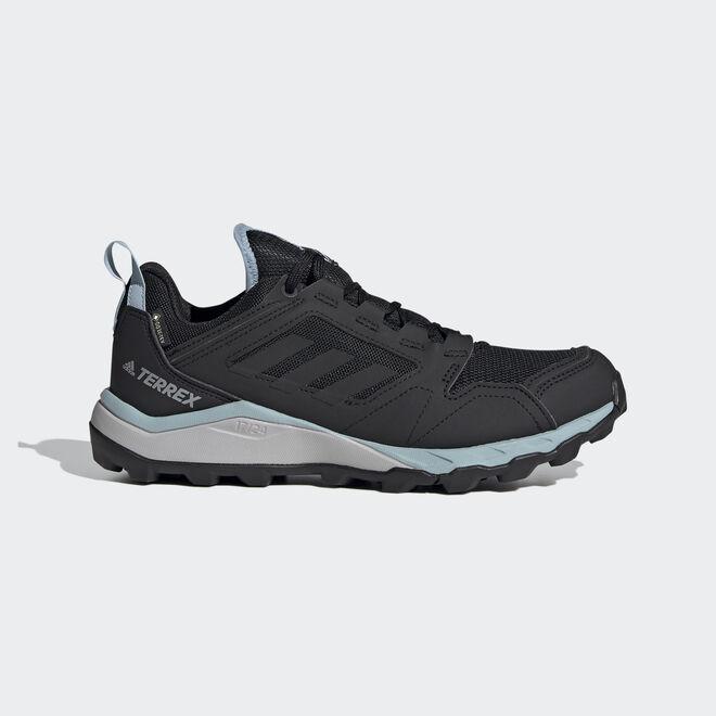 adidas Terrex Agravic TR GORE-TEX Trail Running