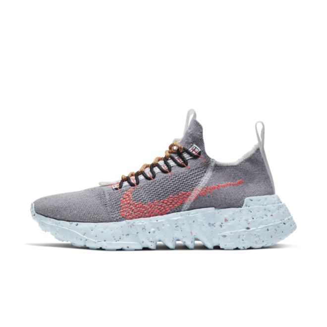 Nike Space Hippie 01 CQ3986-001