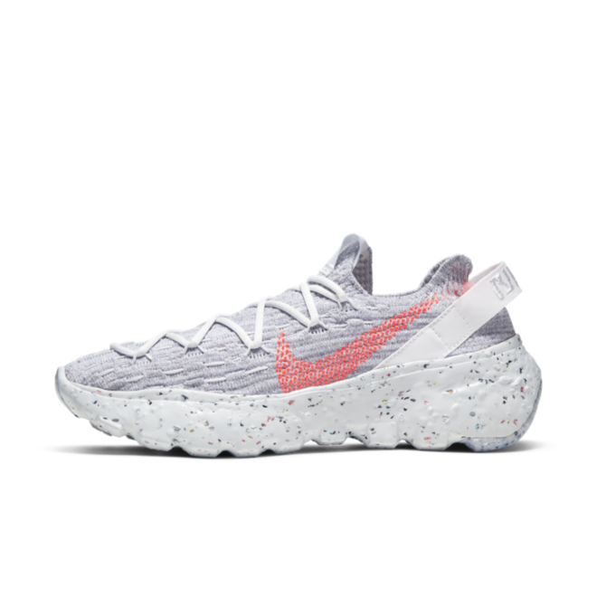 Nike Space Hippie 04 CD3476-100