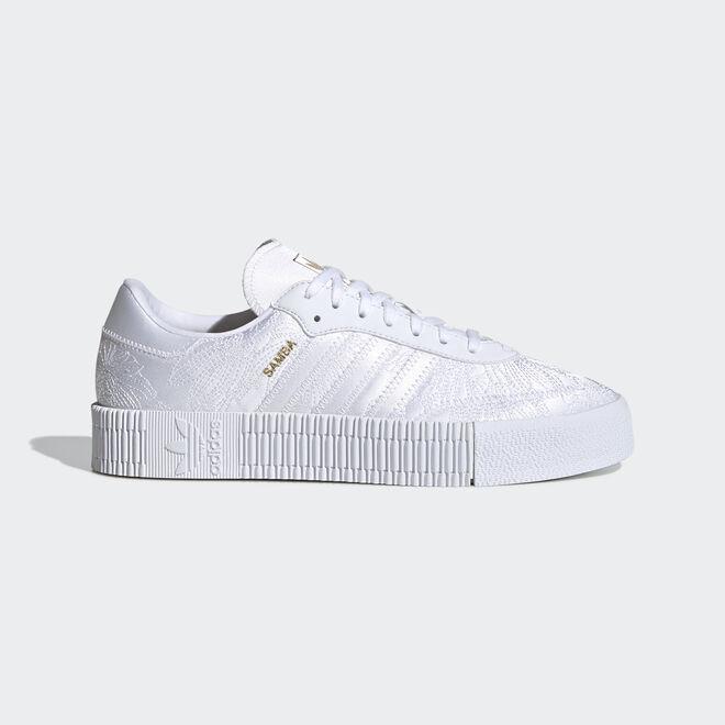 Adidas Sambaros