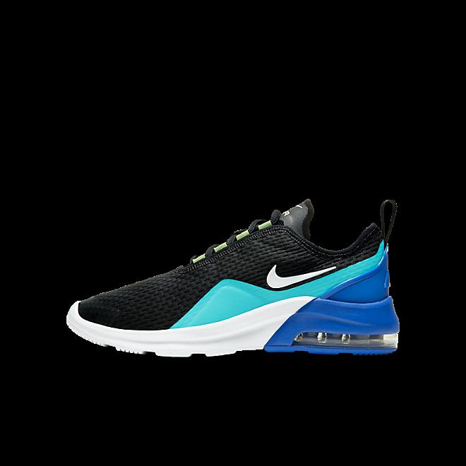 Nike Sportswear Air Max Motion 2