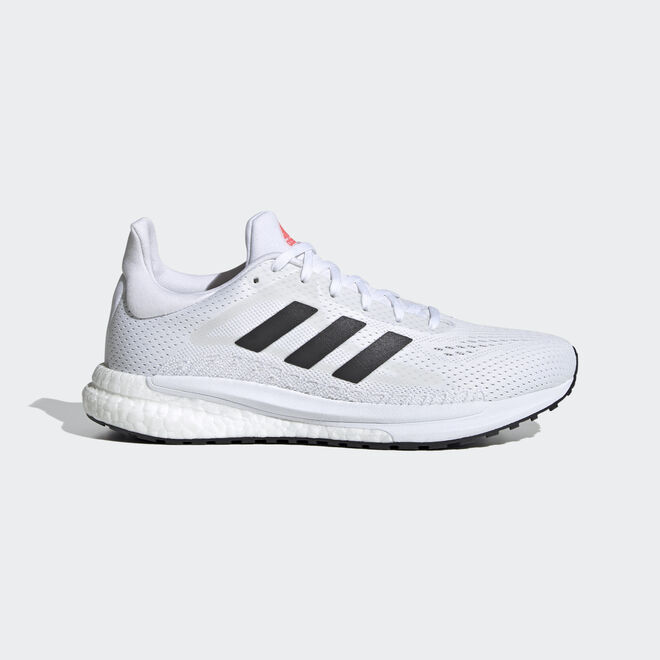 adidas SolarGlide 3