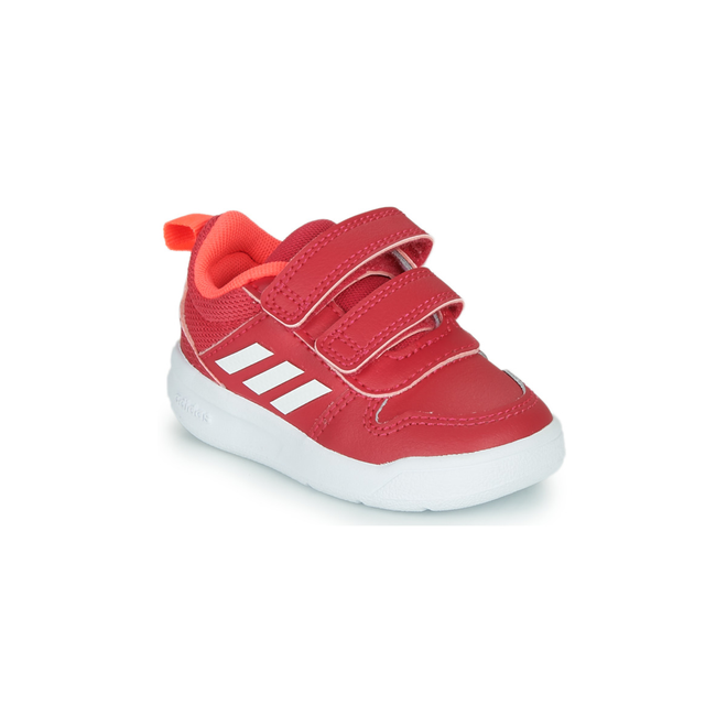 adidas Tensaurus Shoes