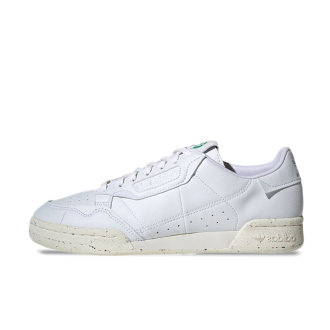 adidas Continental 80 Clean Classic 'White' FV8468