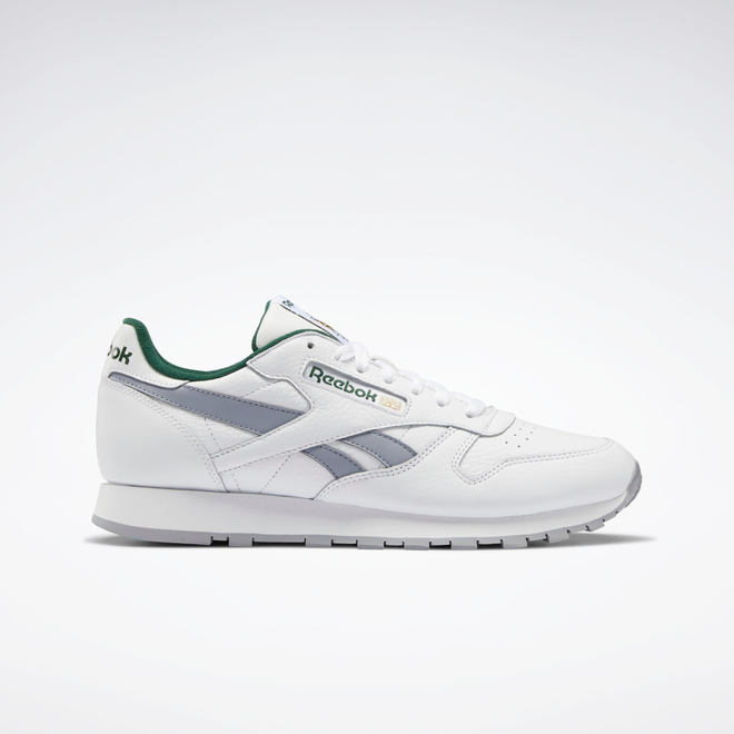 Reebok Classic Leather Schoenen