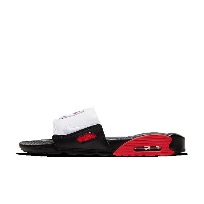 Nike Air Max 90 Slide