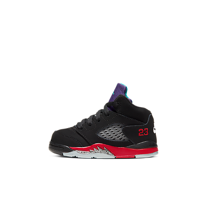 Air Jordan 5 Retro TD 'Top 3'