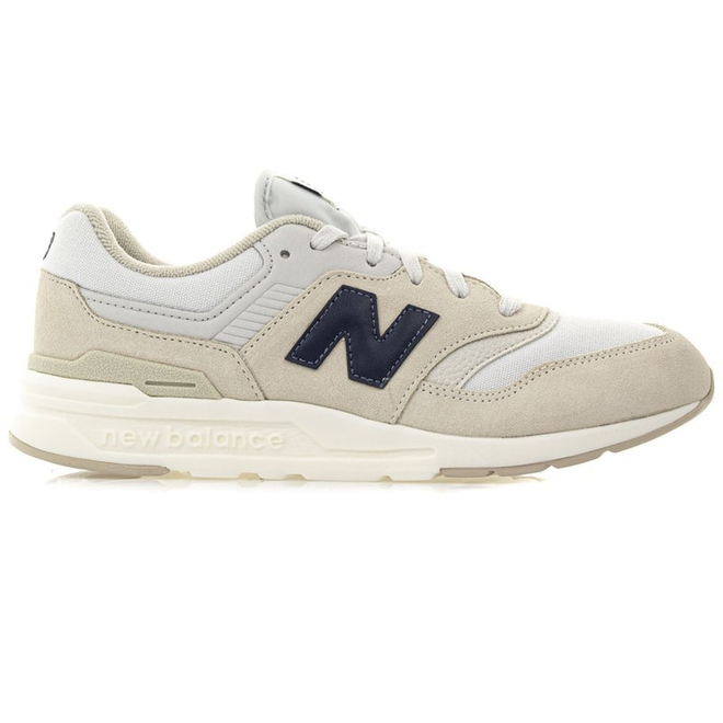 New Balance GR997 | GR997HBP | Sneakerjagers