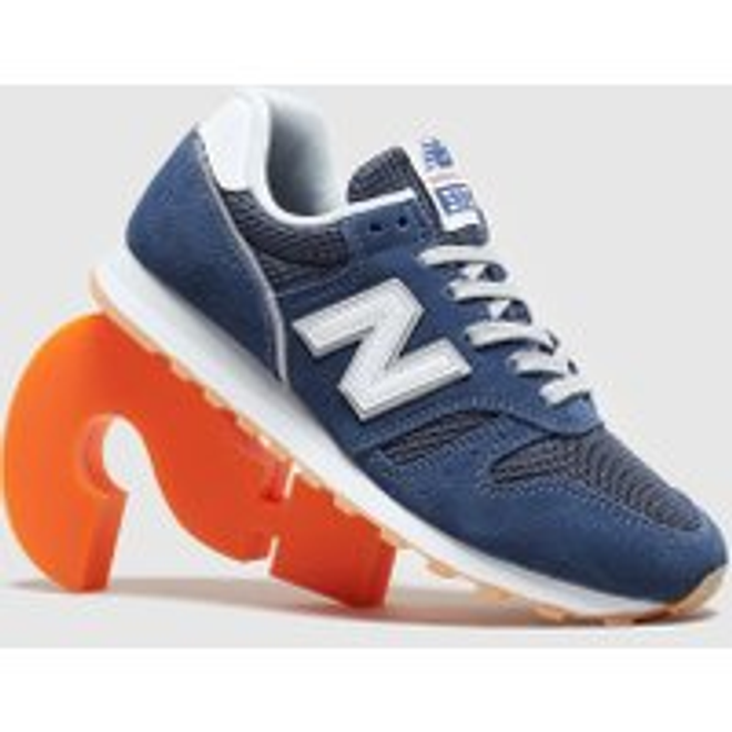 New Balance Ml373