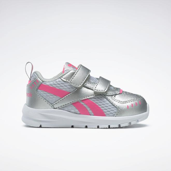 Reebok XT Sprinter Schoenen